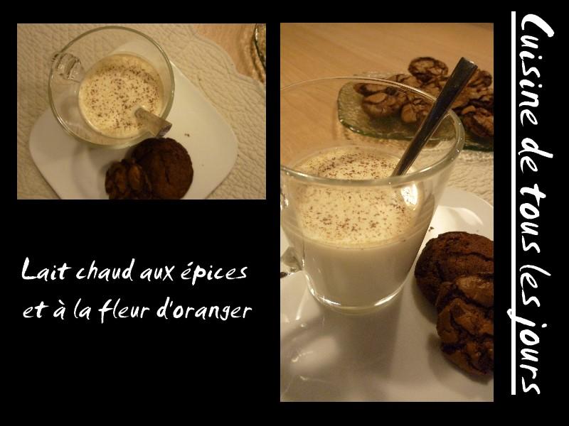 Lait-chaud-aux-%C3%A9pices-et-%C3%A0-la-fleur-doranger