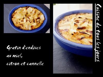 Gratin-d-endives-au-miel--citron-et-cannelle