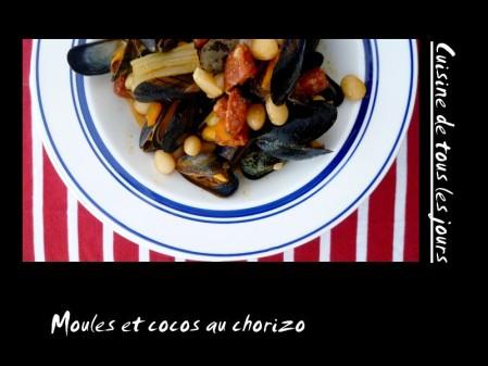 Moules-et-cocos-au-chorizo-copie-1
