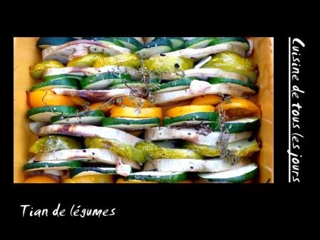 Tian-de-legumes