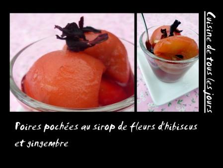 Poires-pochees-au-sirop-de-fleurs-d-hibiscus-et-gingembre