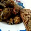 Râgout d'artichauts à la bretonne -©www.cuisinedetouslesjours.com