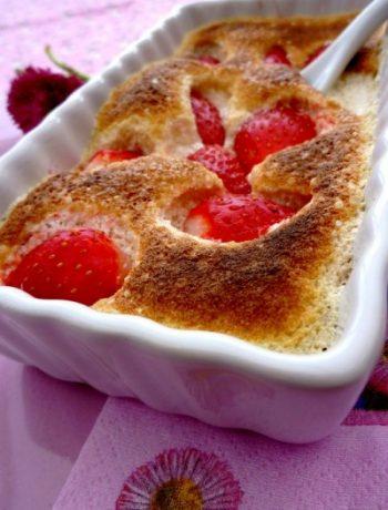 gratin-de-fraises-au-cidre-400x600