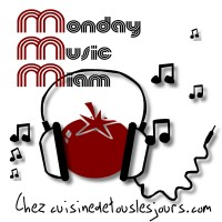 http://cuisinedetouslesjours.com/wp-content/uploads/2012/05/monday_music_miam_500-200x200.jpg