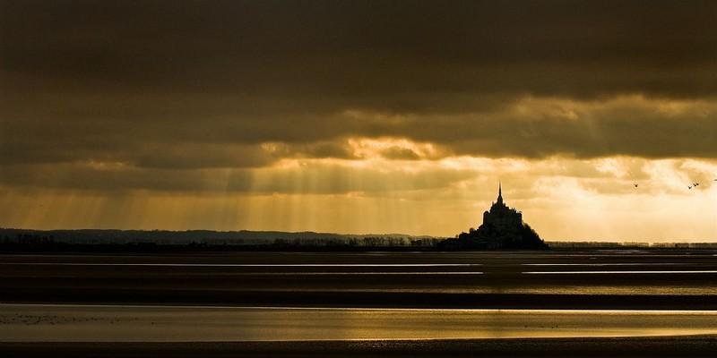 Crédit photo : LE ROUGE Marc - Comité Régional du Tourisme de Bretagne
