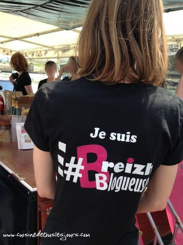 Breizhblogueuses à Baden_swag_2