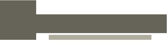 logo_westliving
