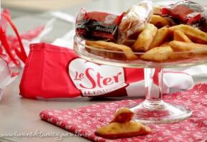 Le Ster Le Pâtissier