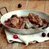 ©www.cuisinedetouslesjours.com - Lapin trappeur