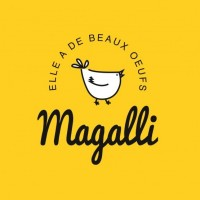 LOGO-MAGALLI-RVB-1100x778