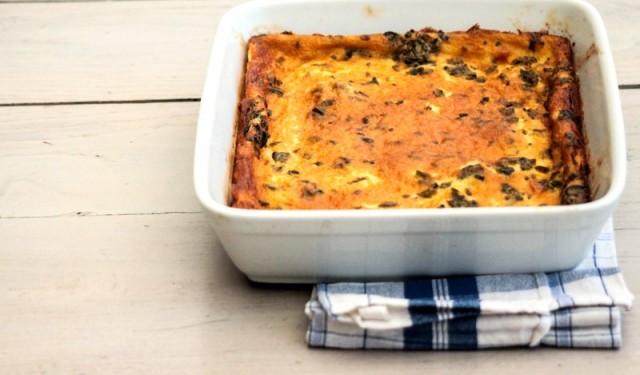 Cuisine de tous les jours des recettes simples et - Livre de cuisine facile pour tous les jours ...