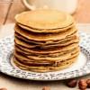 Pancakes à la noisette_Une (1 sur 1)
