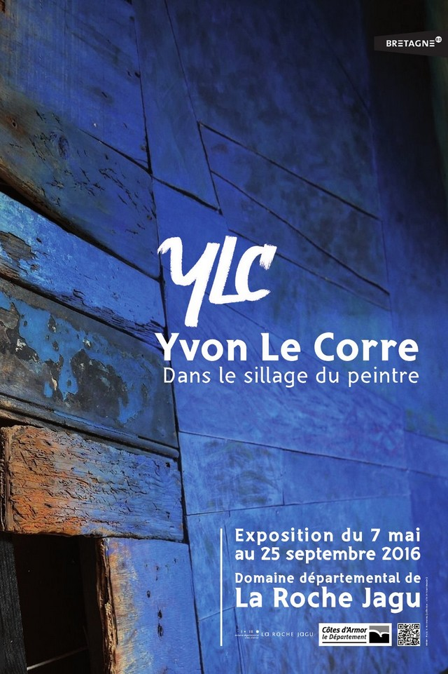 affiche-YLC-72