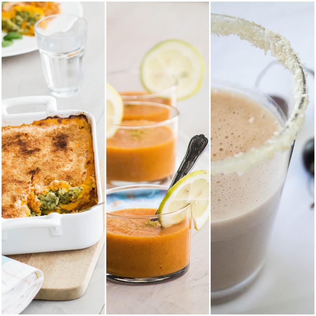 Cuisine de tous les jours des recettes simples et faciles pour tous les jours - Cuisine de tous les jours recettes ...