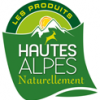 Marque Hautes Alpes Naturellement