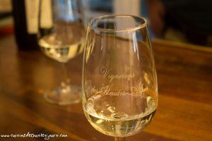 Hautes Alpes - ©www.cuisinedetouslesjours.com
