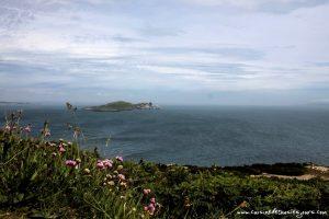 Irlande - ©www.cuisinedetouslesjours.com