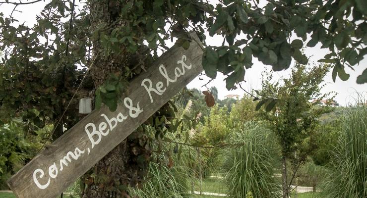 Press Tour Rocha Pear - ©www.cuisinedetouslesjours.com