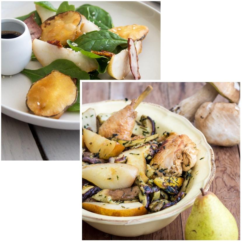 ©www.cuisinedetouslesjours.com