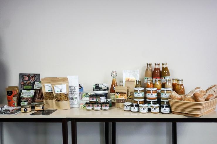 Be Reizh - Label Bio et Breton - ©www.cuisinedetouslesjours.com