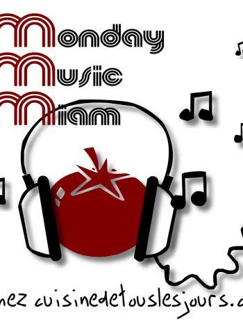 monday_music_miam_500
