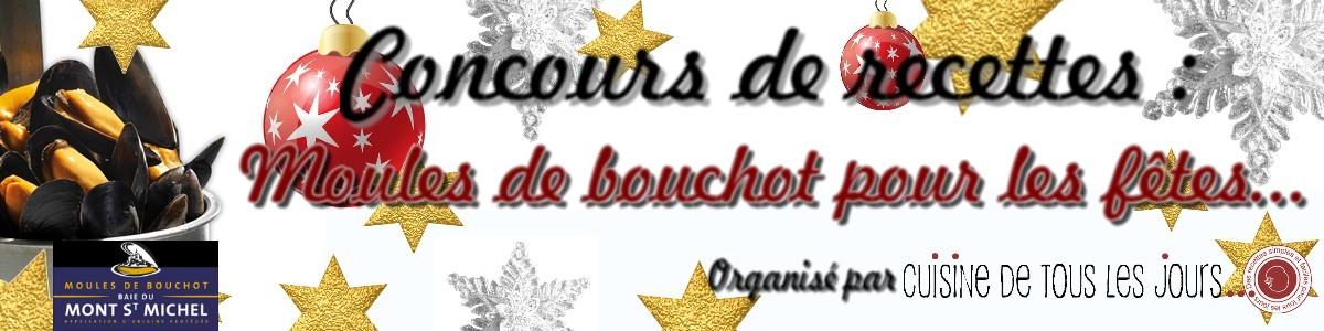 http://cuisinedetouslesjours.com/wp-content/uploads/2013/12/Banni%C3%A8re-DEF.jpg