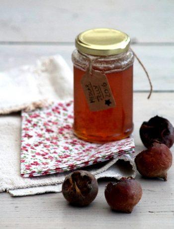 galette-des-rois-a-la-creme-damande-aux-cranberries-2-sur-8